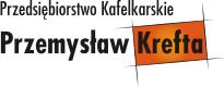 PłytkiKrefta.pl | Przemysław Krefta